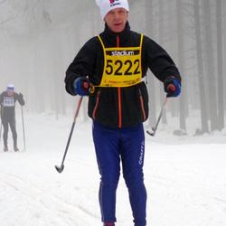 Finlandia-hiihto - Jukka Piirainen (5222)