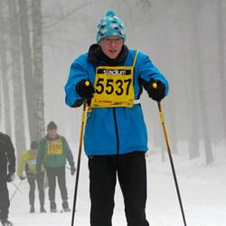 Finlandia-hiihto - Teemu Hakala (5537)