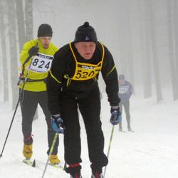 Finlandia-hiihto - Jaakko Laine (5207)