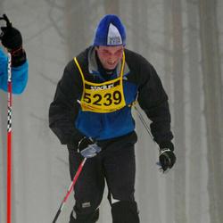 Finlandia-hiihto - Tapio Lehtonen (5239)