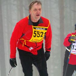 Finlandia-hiihto - Anders Nyman (5521)