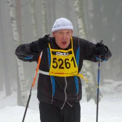 Finlandia-hiihto - Raimo Vastamäki (5261)