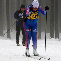 Finlandia-hiihto - Alla Lozhkina (5439)