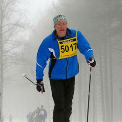 Finlandia-hiihto - Gennady Marchenko (5017)