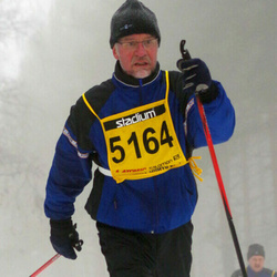 Finlandia-hiihto - Pekka Sokura (5164)