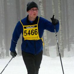 Finlandia-hiihto - Antti Pentti (5466)