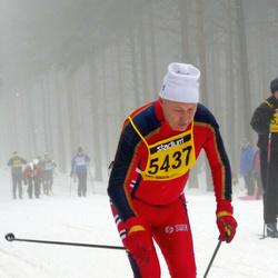 Finlandia-hiihto - Iurii Lozhkin (5437)
