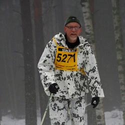 Finlandia-hiihto - Kalervo Tuhkala (5271)