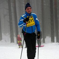 Finlandia-hiihto - Timo Lamminmäki (5511)