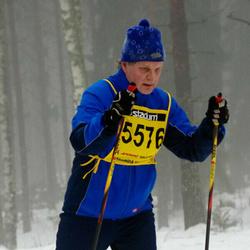 Finlandia-hiihto - Pekka Saukkonen (5576)