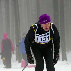 Finlandia-hiihto - Yrjö Ala-Mursula (1131)