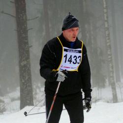 Finlandia-hiihto - Mikko Huovinen (1433)