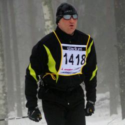 Finlandia-hiihto - Juha Sipilä (1418)