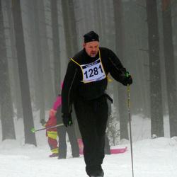 Finlandia-hiihto - Jukka Mäkinen (1281)