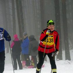 Finlandia-hiihto - Svetlana Maslikhina (5438)