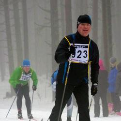 Finlandia-hiihto - Mikko Kotiranta (923)