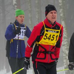 Finlandia-hiihto - Juha Viskari (5451)