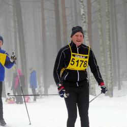 Finlandia-hiihto - Soren Geckler (5178)