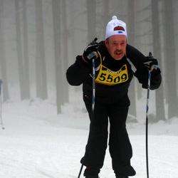 Finlandia-hiihto - Mikko Aarnio (5509)