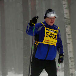Finlandia-hiihto - Seppo Haapajoki (5480)