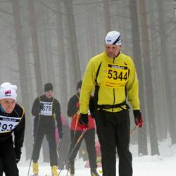 Finlandia-hiihto - Mika Virsu (5344)