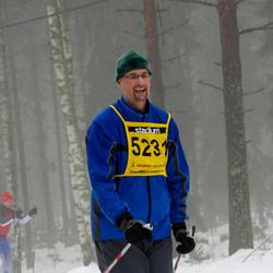 Finlandia-hiihto - Harri Kiuru (5231)