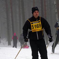 Finlandia-hiihto - Otto Laaksonen (5169)