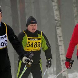 Finlandia-hiihto - Mikko Suominen (5489)