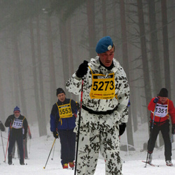 Finlandia-hiihto - Tuomo Könönen (5273)