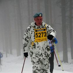 Finlandia-hiihto - Raimo Palenius (5272)