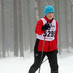 Finlandia-hiihto - Raija Viertola (5295)