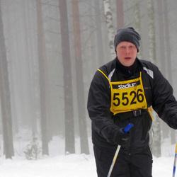 Finlandia-hiihto - Riku Laurila (5526)