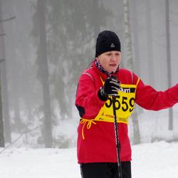 Finlandia-hiihto - Katri-Helena Huntus (5559)