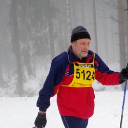 Finlandia-hiihto - Pavel Serdobintsev (5124)