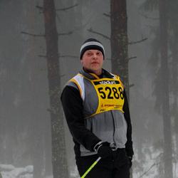 Finlandia-hiihto - Kaj Ingerström (5288)