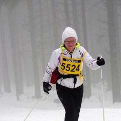 Finlandia-hiihto - Anna-Liisa Lehtinen (5524)