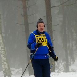 Finlandia-hiihto - Esko Korhonen (5557)