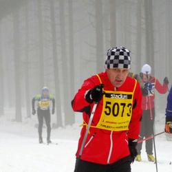 Finlandia-hiihto - Sergei Prikhodko (5073)