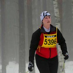 Finlandia-hiihto - Karina Anna Petersen (5396)