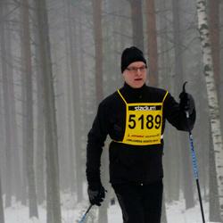 Finlandia-hiihto - Pekka Lahtinen (5189)