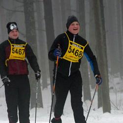 Finlandia-hiihto - Heikki-Pekka Peurala (5468)