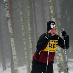 Finlandia-hiihto - Pasi Arosarka (5467)