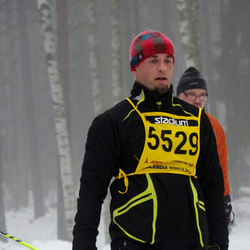 Finlandia-hiihto - Aku Torppala (5529)