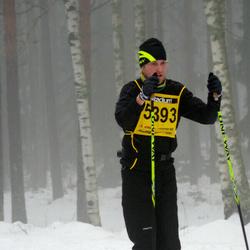 Finlandia-hiihto - Tommi Seljas (5393)