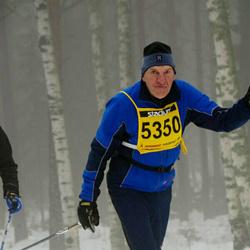 Finlandia-hiihto - Matti Harkia (5350)