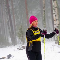 Finlandia-hiihto - Miia Varesto (5447)