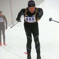 Finlandia-hiihto - Aarne Kokko (455)
