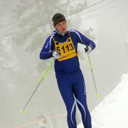 Finlandia-hiihto - Evgeniy Pshenitsyn (5113)