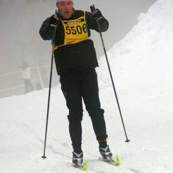 Finlandia-hiihto - Alexander Malin (5506)