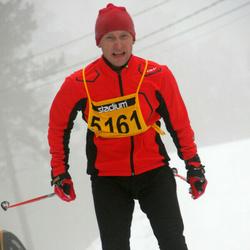 Finlandia-hiihto - Aleksandr Lisitcyn (5161)
